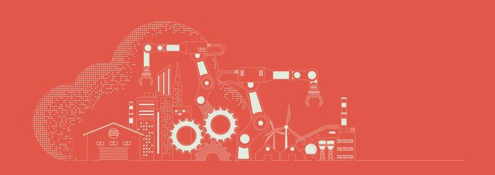 Software Development Company in Jodhpur Rajasthan | Capsitech