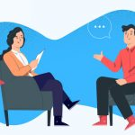 Quick Tips for a Great Interview   Capsitech