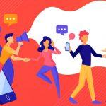 Significance of effective communication   Capsitech